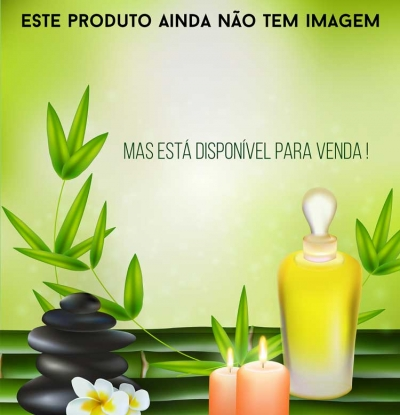 Ancoragem Anjo da Guarda