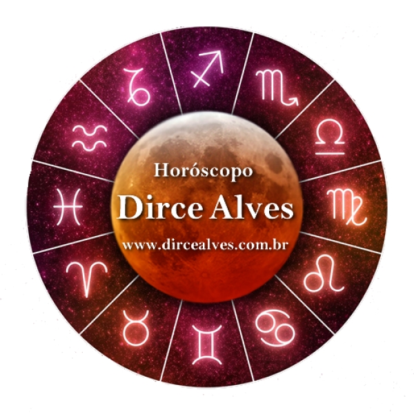 Horóscopo do dia 03/08/2019