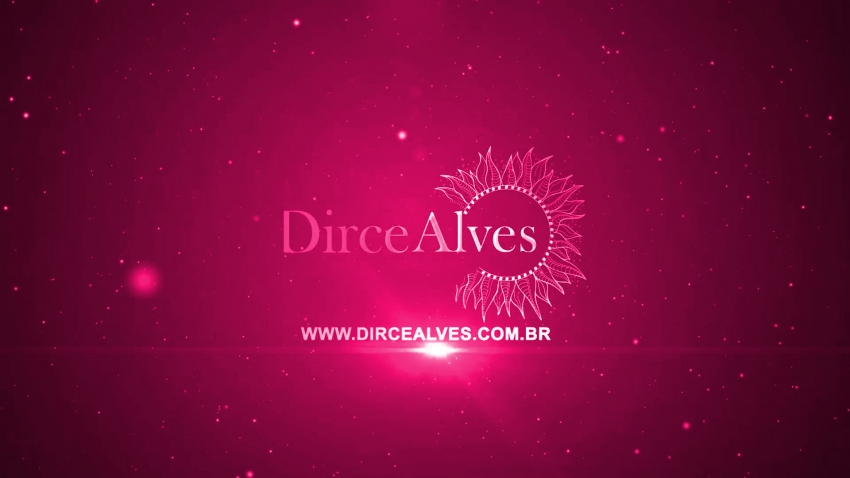 Programa Bom dia Astral do dia 31/07/2020 - com Dirce Alves e Frank Alves