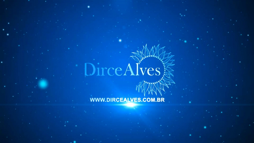 Programa Bom dia Astral do dia 22/02/2019 - com Dirce Alves
