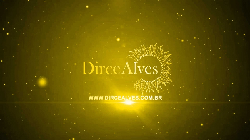 Programa Bom dia Astral do dia 21/03/2019 - com Dirce Alves e Frank Alves