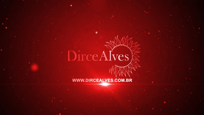 Programa Bom dia Astral do dia 20/07/2020 - com Dirce Alves e Frank Alves