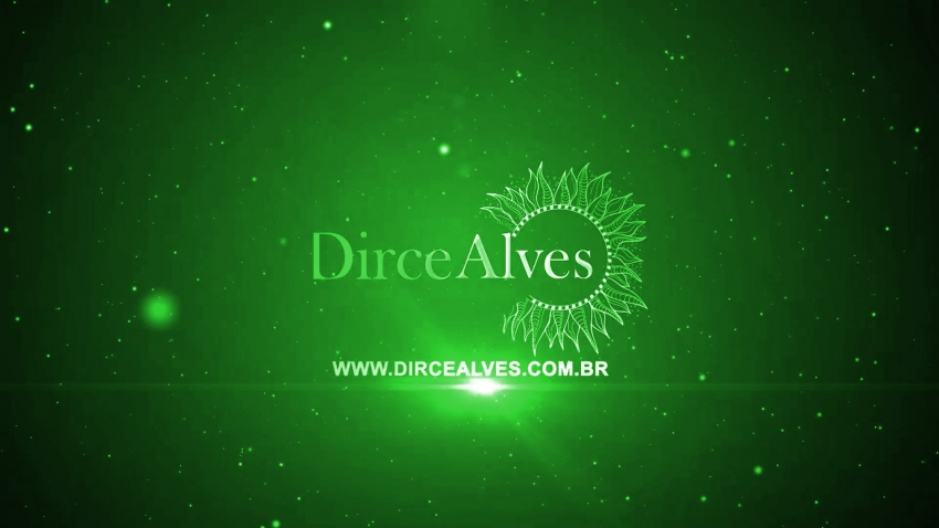Programa Bom dia Astral do dia 06/08/2020 - com Dirce Alves e Frank Alves