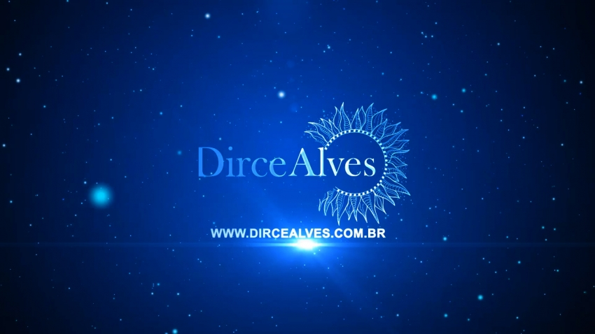Programa Bom dia Astral do dia 05/08/2020 - com Dirce Alves e Frank Alves